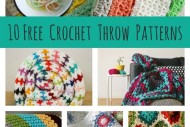 10-Free-Crochet-Throw-Patterns-on-EverythingEtsy.com-DIY-Tutorials-that-are-easy-to-follow.jpg