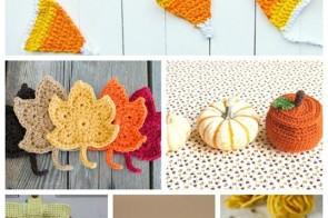 DIY-Fall-Crochet-Patterns-7-Free-Designs-on-EverythingEtsy.com_.jpg