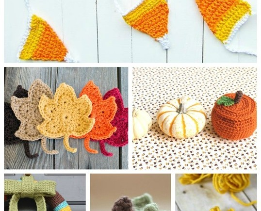 DIY-Fall-Crochet-Patterns-7-Free-Designs-on-EverythingEtsy.com_.jpg