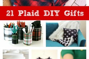 21-Plaid-DIY-Gifts-for-youll-love-Lots-of-no-sew-projects-EverythingEtsy.com_.jpg