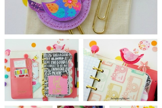 DIY-Planner-Paper-Clips-and-Pretty-Planner-Ideas-EverythingEtsy.com-.jpg