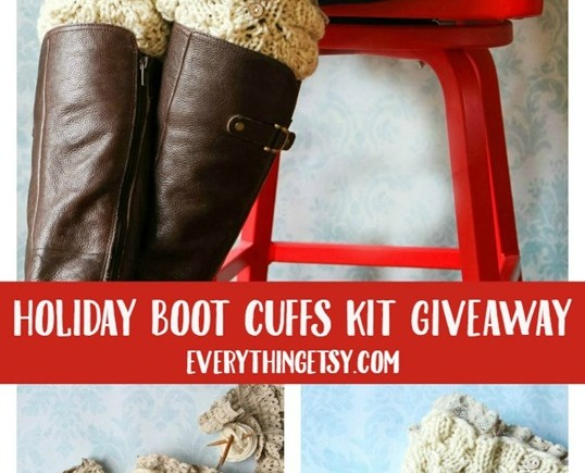 Holiday-Boot-Cuff-Kit-Giveaway-Design-by-Amy-Clark-Hazel-Ruby-EverythingEtsy.com_.jpg