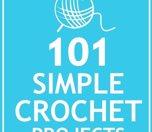 101-Simple-Crochet-Projects.jpg