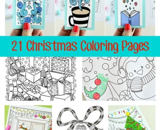 21-Christmas-Printable-Coloring-Pages-for-Adults-and-Children-on-EverythingEtsy.com_.jpg