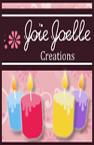 Joie Joelle Creations