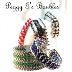 Peggy Gs Baubles