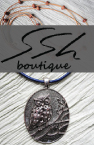 SShBoutique