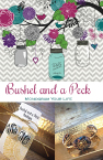 Bushel and a Peck Boutique
