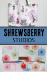 Shrewsberry Studios