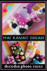 MaiKawaiiDream on Etsy