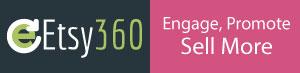 Etsy 360