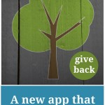 New Etsy App: CauseGood Makes Giving Back With Your Etsy Shop Easy
