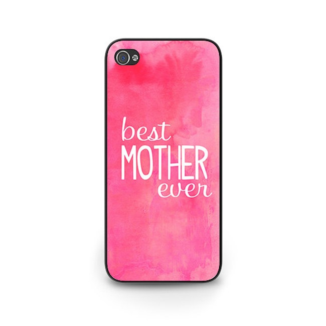 Mother's Day Gifts on Etsy - phone case