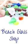 Beach Glass Shop on Etsy
