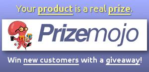 PrizeMojo.com