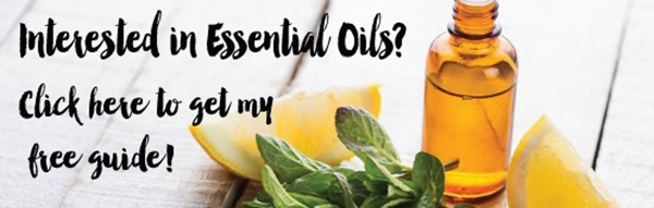 Free-essential-oil-guide-click-here-doTERRA-Consultant-Kim-Layton