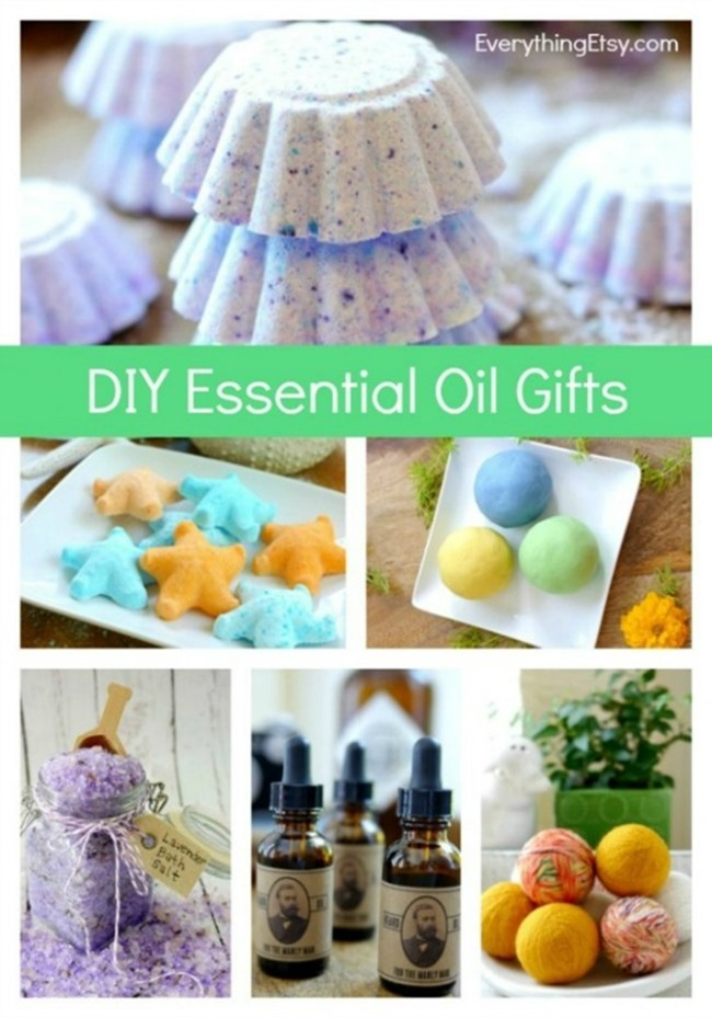 doTERRA-Essential-Oil-DIY-Gift-Ideas-Tutorials-on-EverythingEtsy.com_-650x928 550