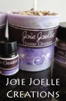 Joie Joelle Creations