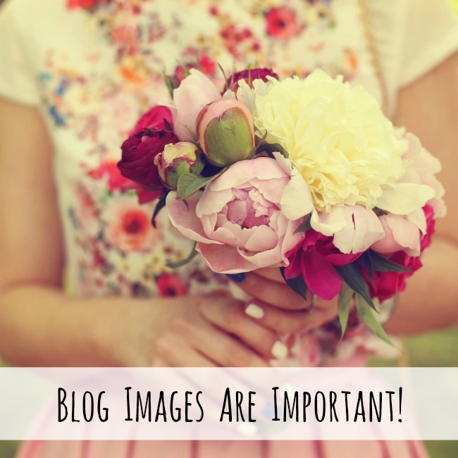 Blog Images are Important! EverythingEtsy.com