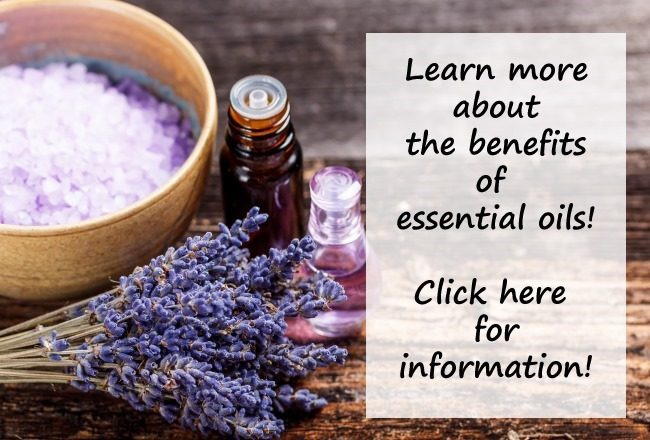 information on doTERRA essential oils and how to buy or sell them