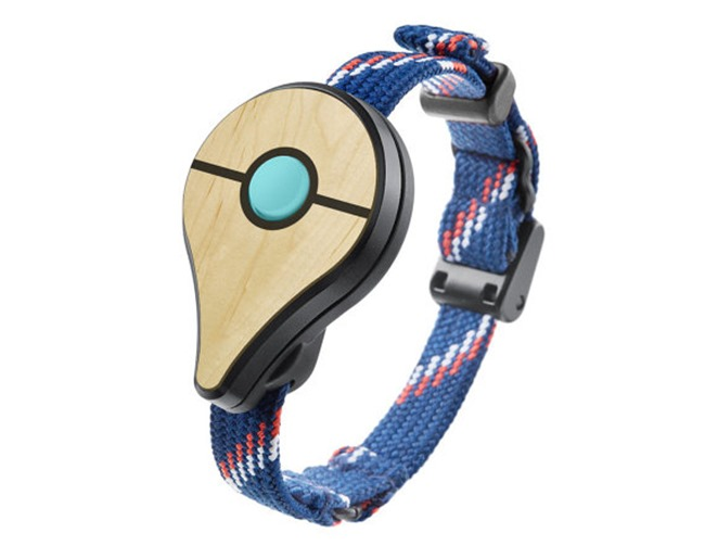 Pokemon Go Gift Ideas on Etsy - Bracelet