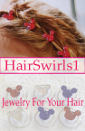 HairSwirls1 on Etsy