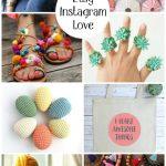 Everything Etsy Instagram Love