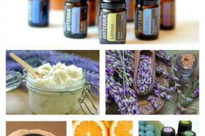 How Can I Start Buying doTERRA Essential Oils Wholesale? {Plus 2 Free Ebooks!}