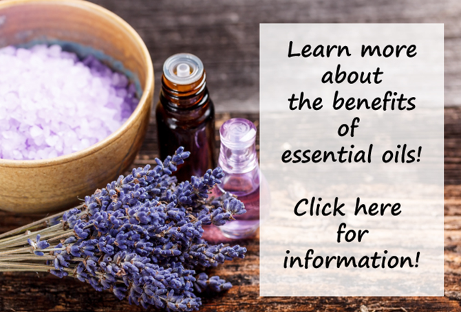 Learn more about doTERRA Essential Oils - EverythingEtsy