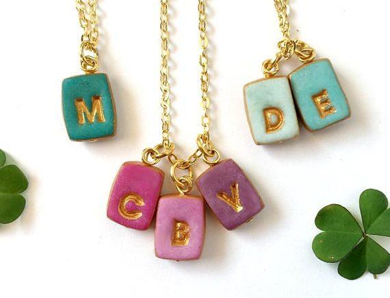 Everythingetsy etsy blog selling on etsy etsy banners handmade jewelry on etsy etsy finds gumiabroncs Choice Image