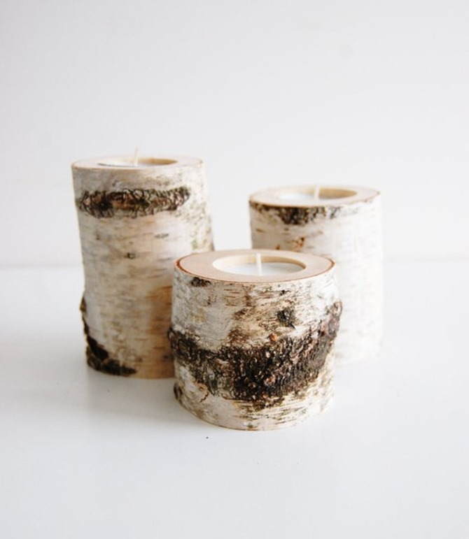 Hygge Candles - Etsy