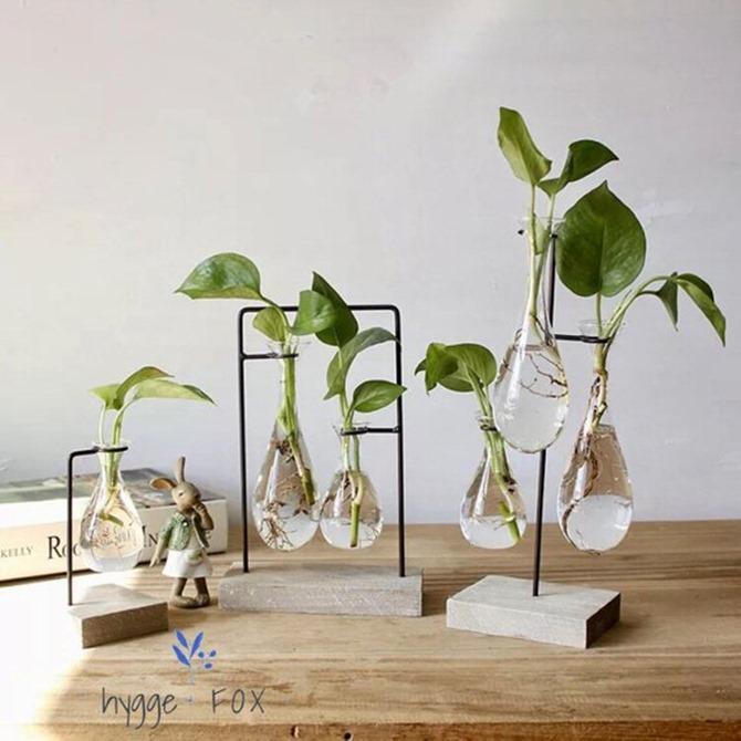 Hygge Planter - Etsy