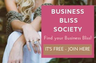 Blending your creative side and business skills to create your business bliss. - EverythingEtsy.com