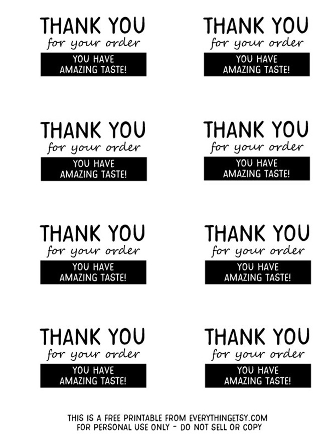 Thank-You-For-Your-Order-Free-Etsy-Shop-Tag-Printable-from-EverythingEtsy.com