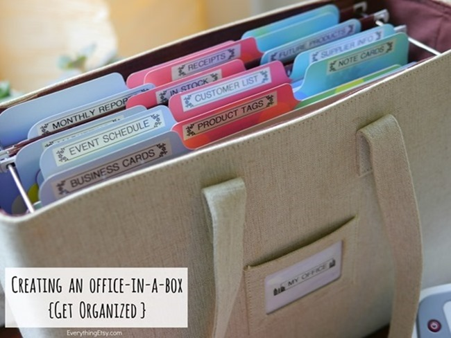 Creating-an-Office-in-a-Box-EverythingEtsy.com_thumb