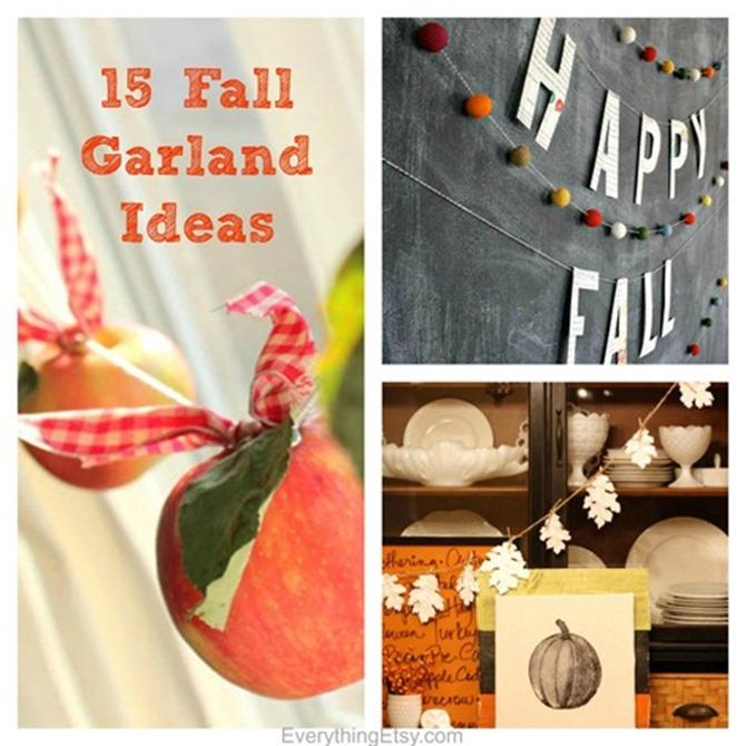 15-Fall-Garland-Ideas-DIY-Decor-EverythingEtsy_thumb