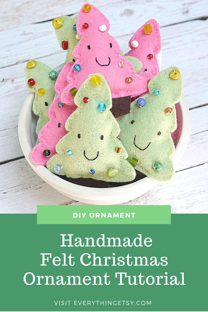 Handmade-Felt-Christmas-Tree-Ornament-Tutorial-Free-Pattern-on-EverythingEtsy.com_