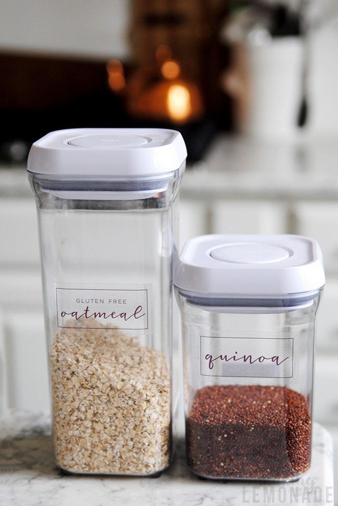 how-to-organize-pantry-free-printable-pantry-organization-labels-6